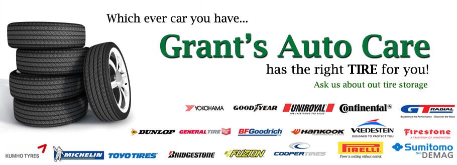 GrantsAutoCare_Tires