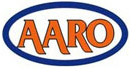 AARO Automotive